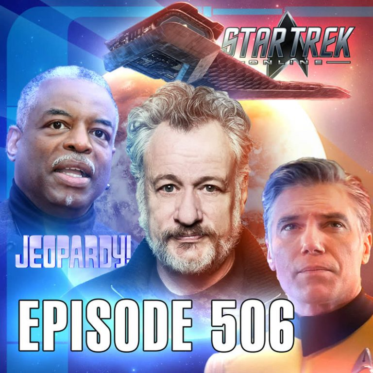 506 – Frigates, De Lancie, and Jeopardy!